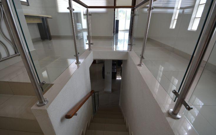 Foto de casa en condominio en venta en, zona hotelera, benito juárez, quintana roo, 1986420 no 21