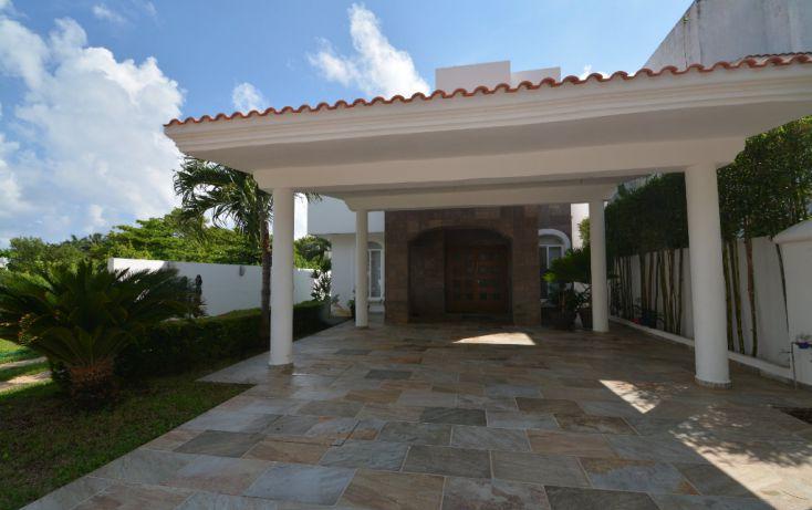 Foto de casa en condominio en venta en, zona hotelera, benito juárez, quintana roo, 1986420 no 22