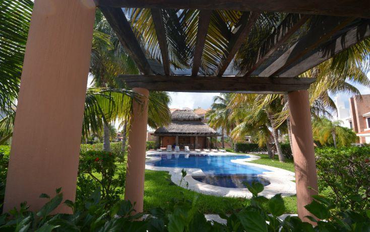 Foto de casa en condominio en venta en, zona hotelera, benito juárez, quintana roo, 1986420 no 24
