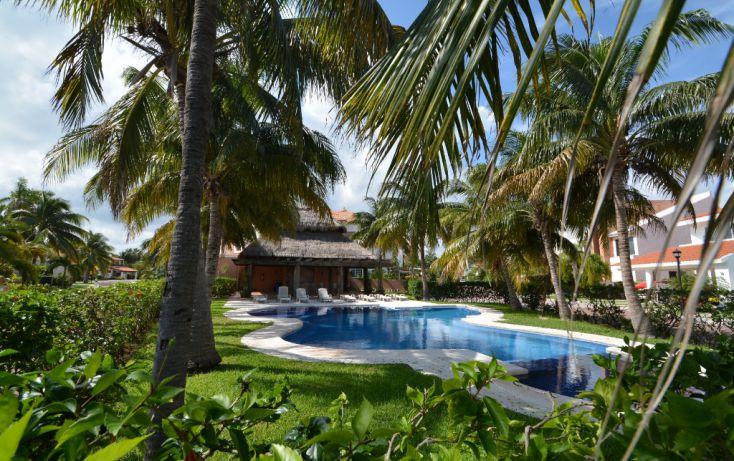 Foto de casa en condominio en venta en, zona hotelera, benito juárez, quintana roo, 1986420 no 25