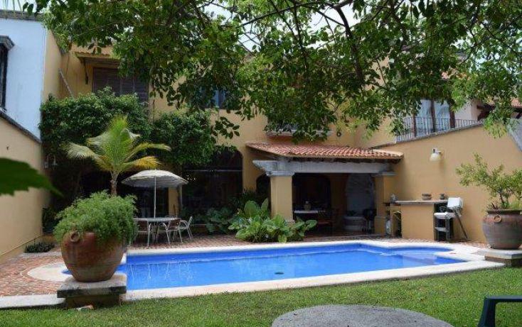 Foto de casa en venta en, zona hotelera, benito juárez, quintana roo, 1986868 no 01