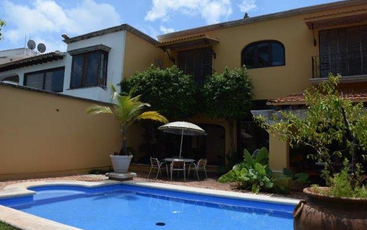 Foto de casa en venta en  , zona hotelera, benito juárez, quintana roo, 1986868 No. 02