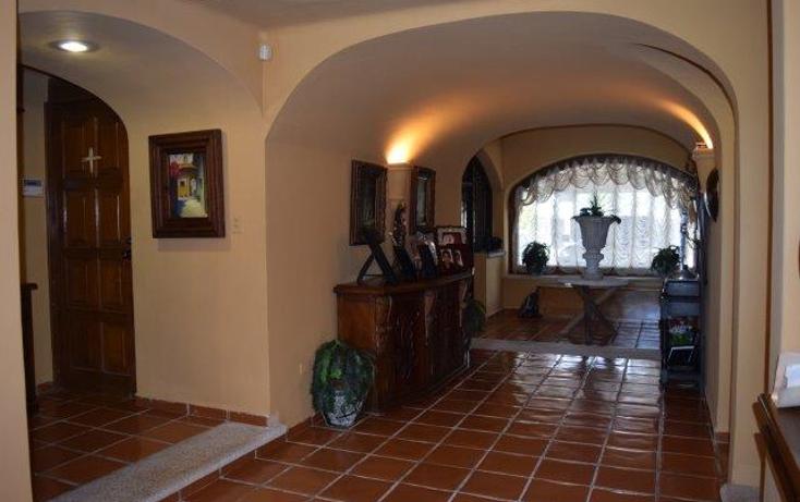 Foto de casa en venta en  , zona hotelera, benito juárez, quintana roo, 1986868 No. 04