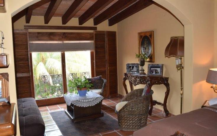 Foto de casa en venta en  , zona hotelera, benito juárez, quintana roo, 1986868 No. 05
