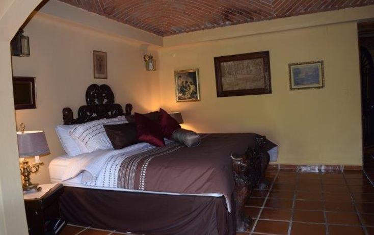 Foto de casa en venta en  , zona hotelera, benito juárez, quintana roo, 1986868 No. 06