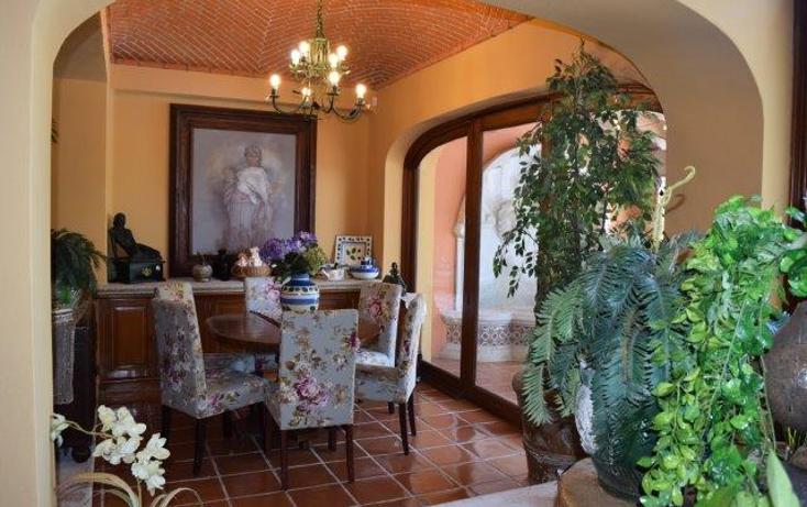 Foto de casa en venta en  , zona hotelera, benito juárez, quintana roo, 1986868 No. 07