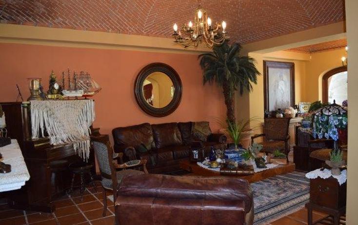 Foto de casa en venta en  , zona hotelera, benito juárez, quintana roo, 1986868 No. 08