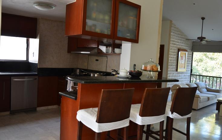 Foto de casa en venta en, zona hotelera, benito juárez, quintana roo, 1990152 no 04