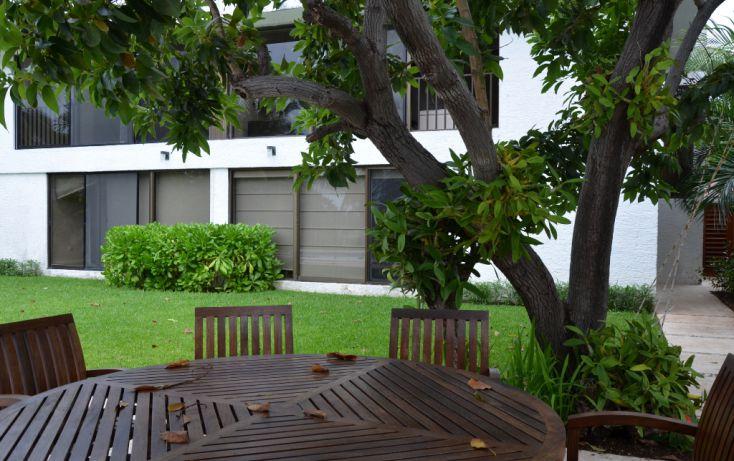 Foto de casa en venta en, zona hotelera, benito juárez, quintana roo, 1990152 no 05