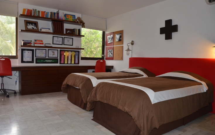 Foto de casa en venta en  , zona hotelera, benito juárez, quintana roo, 1990152 No. 06