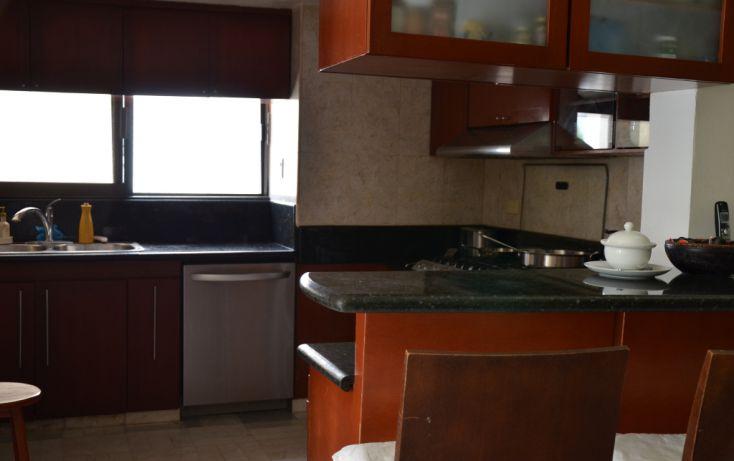 Foto de casa en venta en, zona hotelera, benito juárez, quintana roo, 1990152 no 08