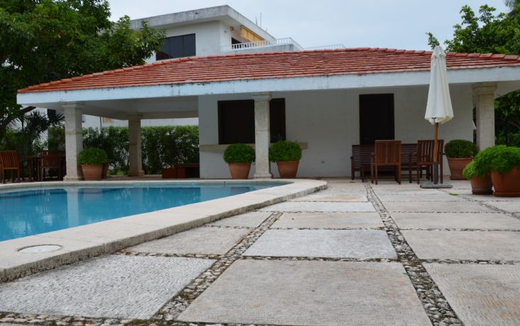 Foto de casa en venta en, zona hotelera, benito juárez, quintana roo, 1990152 no 11