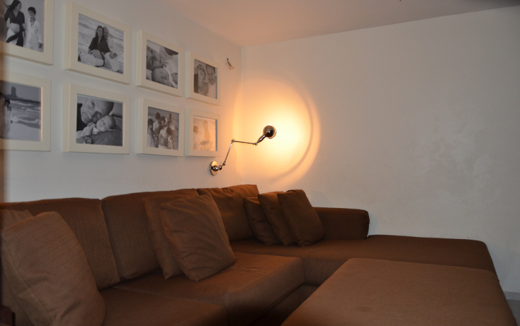 Foto de casa en venta en  , zona hotelera, benito juárez, quintana roo, 1990152 No. 15