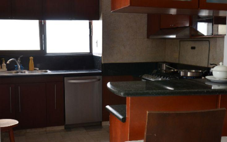 Foto de casa en venta en, zona hotelera, benito juárez, quintana roo, 1990152 no 18