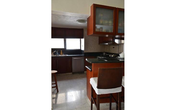 Foto de casa en venta en  , zona hotelera, benito juárez, quintana roo, 1990152 No. 18