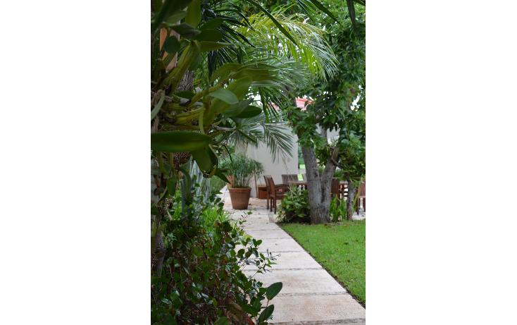Foto de casa en venta en  , zona hotelera, benito juárez, quintana roo, 1990152 No. 19