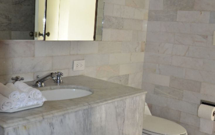 Foto de casa en venta en, zona hotelera, benito juárez, quintana roo, 1990152 no 22