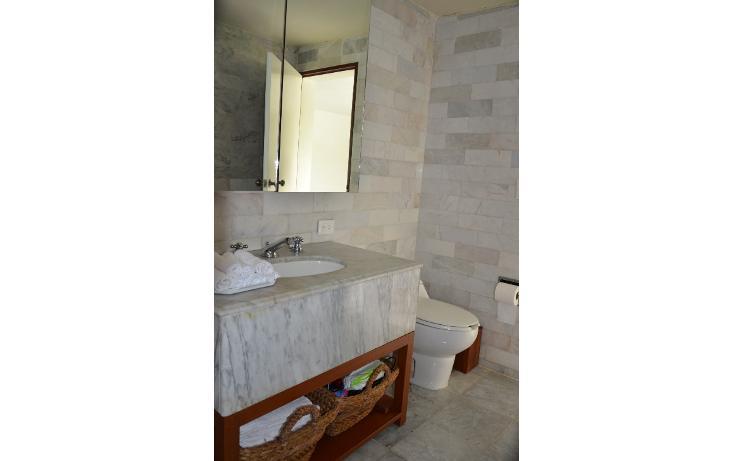 Foto de casa en venta en  , zona hotelera, benito juárez, quintana roo, 1990152 No. 22