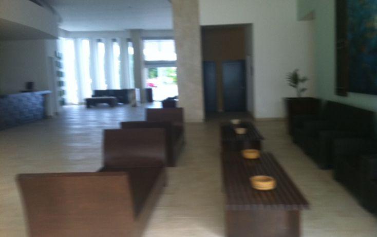 Foto de departamento en renta en, zona hotelera, benito juárez, quintana roo, 1997896 no 04