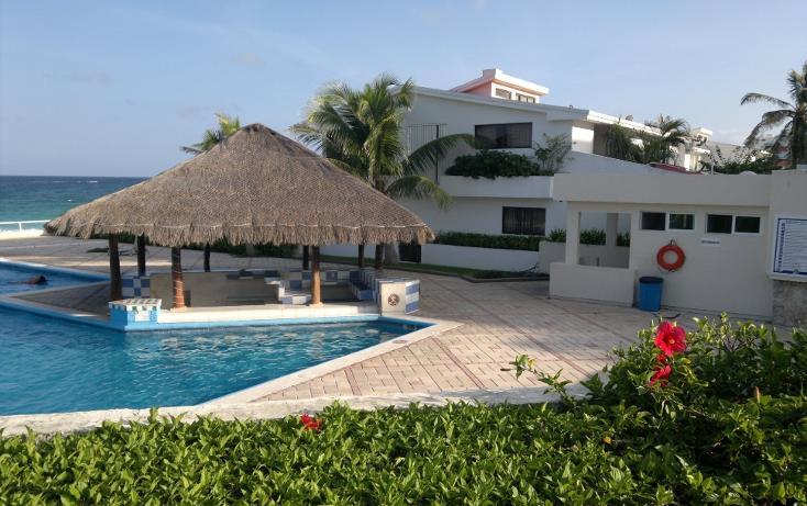 Foto de departamento en venta en  , zona hotelera, benito juárez, quintana roo, 2003836 No. 04