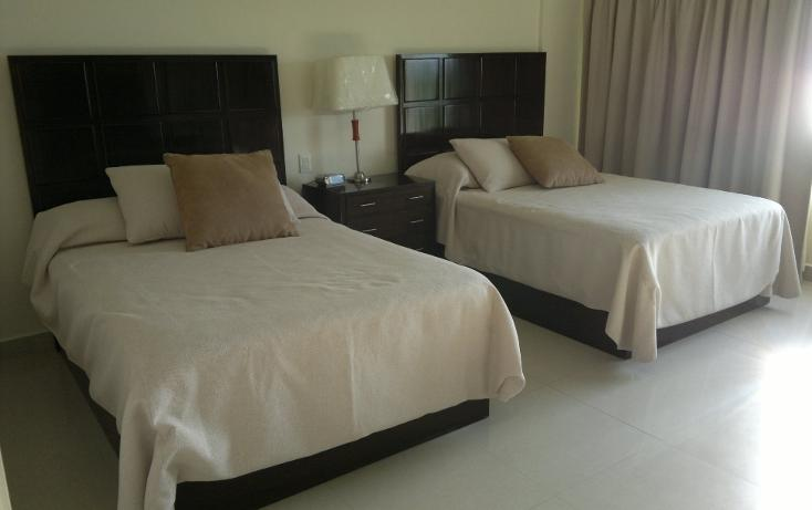 Foto de departamento en venta en  , zona hotelera, benito juárez, quintana roo, 2003836 No. 13