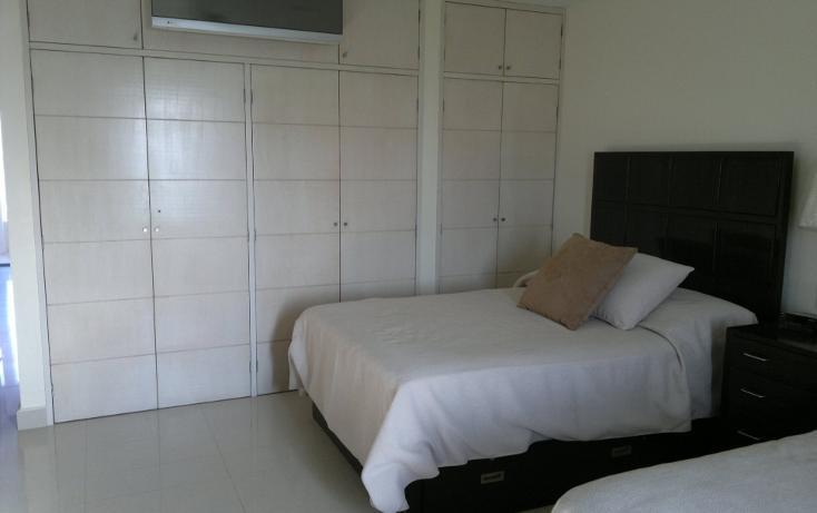Foto de departamento en venta en  , zona hotelera, benito juárez, quintana roo, 2003836 No. 14
