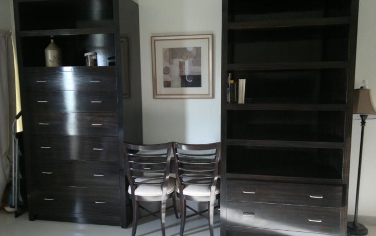 Foto de departamento en venta en  , zona hotelera, benito juárez, quintana roo, 2003836 No. 15