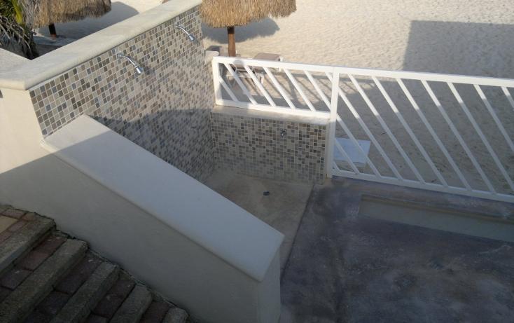 Foto de departamento en venta en  , zona hotelera, benito juárez, quintana roo, 2003836 No. 17