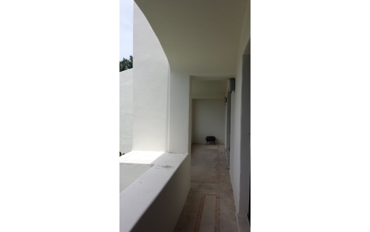Foto de departamento en renta en  , zona hotelera, benito ju?rez, quintana roo, 2017318 No. 04