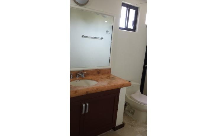 Foto de departamento en renta en  , zona hotelera, benito ju?rez, quintana roo, 2017318 No. 17