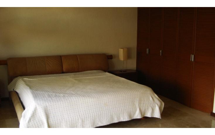 Foto de departamento en renta en  , zona hotelera, benito ju?rez, quintana roo, 2017318 No. 32