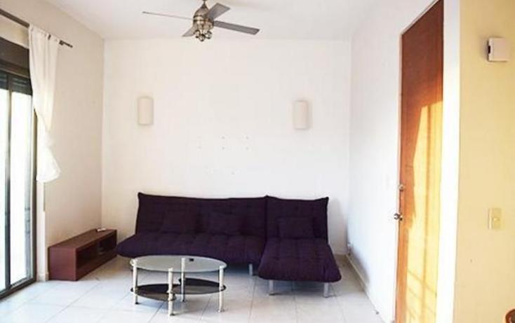 Foto de departamento en venta en  , zona hotelera, benito juárez, quintana roo, 2018016 No. 04