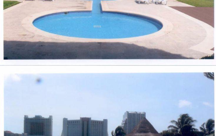 Foto de casa en venta en, zona hotelera, benito juárez, quintana roo, 2034450 no 03