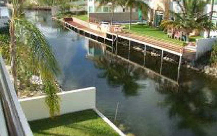 Foto de casa en venta en, zona hotelera, benito juárez, quintana roo, 2034450 no 04
