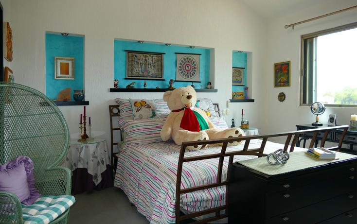 Foto de casa en venta en  , zona hotelera, benito ju?rez, quintana roo, 2034450 No. 07