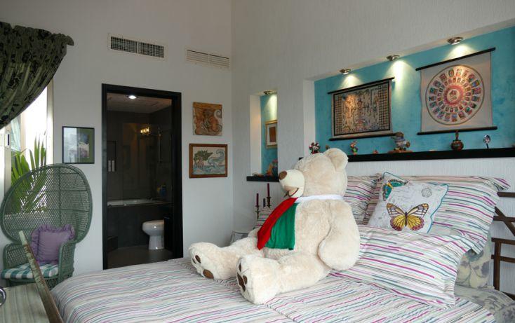 Foto de casa en venta en, zona hotelera, benito juárez, quintana roo, 2034450 no 08