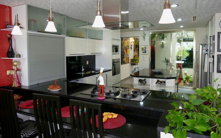 Foto de casa en venta en, zona hotelera, benito juárez, quintana roo, 2034450 no 15