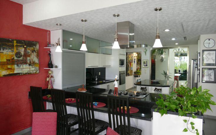 Foto de casa en venta en, zona hotelera, benito juárez, quintana roo, 2034450 no 18
