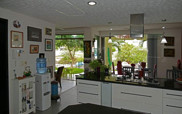 Foto de casa en venta en, zona hotelera, benito juárez, quintana roo, 2034450 no 19