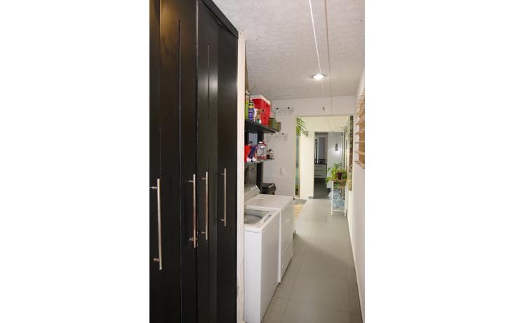 Foto de casa en venta en  , zona hotelera, benito ju?rez, quintana roo, 2034450 No. 23