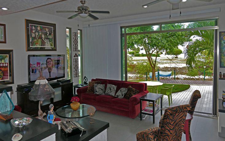 Foto de casa en venta en, zona hotelera, benito juárez, quintana roo, 2034450 no 26