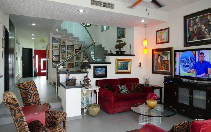 Foto de casa en venta en, zona hotelera, benito juárez, quintana roo, 2034450 no 27