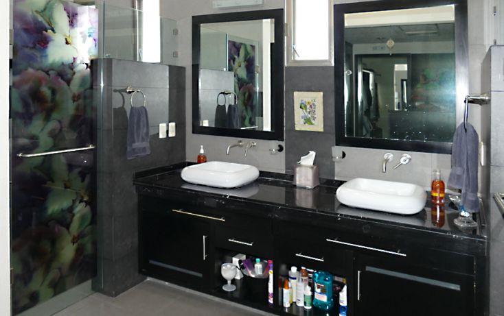 Foto de casa en venta en, zona hotelera, benito juárez, quintana roo, 2034450 no 28