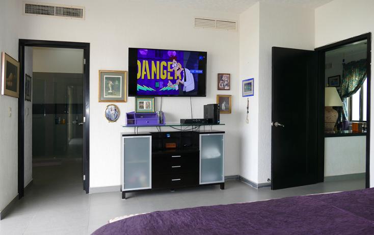 Foto de casa en venta en  , zona hotelera, benito ju?rez, quintana roo, 2034450 No. 30