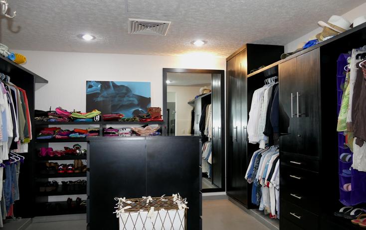 Foto de casa en venta en  , zona hotelera, benito ju?rez, quintana roo, 2034450 No. 32