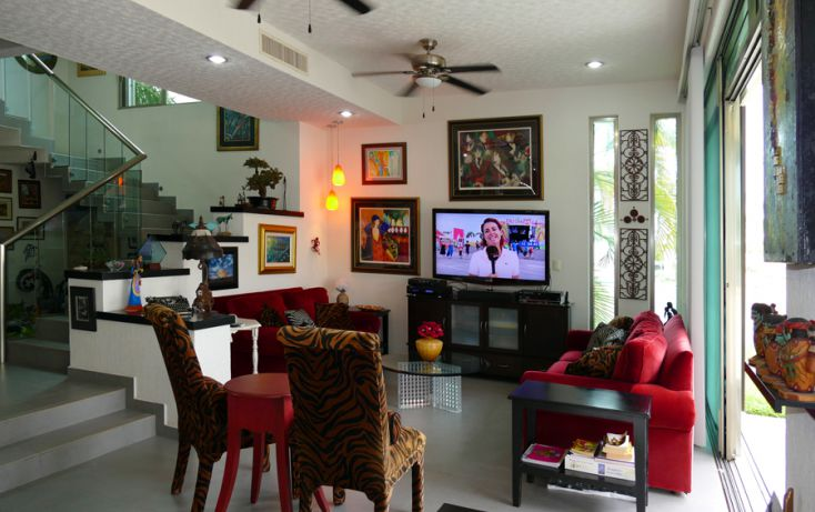 Foto de casa en venta en, zona hotelera, benito juárez, quintana roo, 2034450 no 35