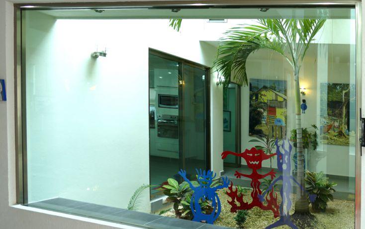 Foto de casa en venta en, zona hotelera, benito juárez, quintana roo, 2034450 no 38