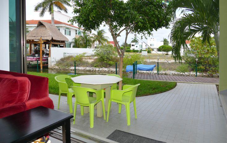 Foto de casa en venta en, zona hotelera, benito juárez, quintana roo, 2034450 no 41