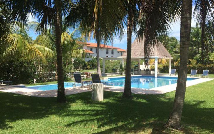 Foto de casa en venta en, zona hotelera, benito juárez, quintana roo, 2034450 no 44