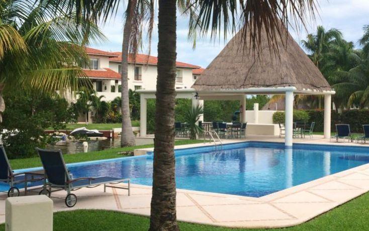 Foto de casa en venta en, zona hotelera, benito juárez, quintana roo, 2034450 no 45